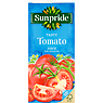Sunpride Tasty Tomato Juice from Concentrate 1 Litre