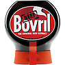 Bovril Beef & Yeast Extract 200g