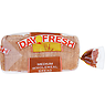 Dayofresh Sliced Medium Wholemeal Bread 800g
