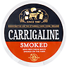 Carrigaline Smoked Cheese 150g