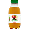 St. Clement's Apple from Concentrate 330ml