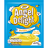 Angel Delight Banana Flavour Dessert 59g