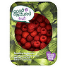 Good Natured Fruit Ravishing Raspberries