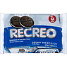 Noel Recreo 12 Packs 432g