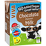 VIVA Chocolate Milk Drink - No Added Sugar 200ml