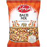 Cofresh Balti Mix Savoury Indian Snack 325g