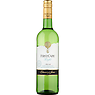 First Cape Discovery Series Light with Sauvignon Blanc Mixed Drink 750ml