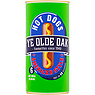 Ye Olde Oak 6 American Style Hot Dogs in Brine 560g