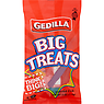 Gedilla Big Treats Assorted Fish 113g