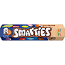 Smarties Milk Chocolate Sweets Tube 38g