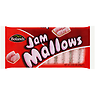 Bolands Jam Mallows Biscuits 250g