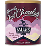Miles Heavenly Hot Chocolate Instant Drink 400g