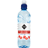 Rioba Still Irish Spring Water with a Hint of Strawberry 500ml