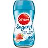 Canderel Sugarly Granulated Sweetener 275g