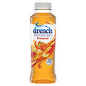 Drench Juicy Spring Water Peach & Mango 400ml