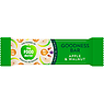 The Food Doctor Apple & Walnut Goodness Bar 40g