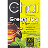 Chai Xpress Cleansing Green Tea & Spearmint 25 Premium Tea Bags 62.5g