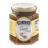 Delallo Roasted & Minced Garlic
