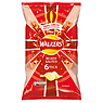Walkers Ready Salted Crisps 25g (From Multipack)