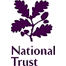 National Trust Chocolate & Hazelnut Biscuits 180g