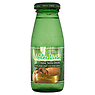 Aloe Vista Aloe Vera Drink with Pulp and Coconut Juice 180ml