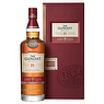 The Glenlivet Archive 21 Year Old Single Malt Scotch Whisky 70cl