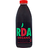 RDA Organic Pomegranate, Blueberry and Evesse Apple Juice 1 Litre