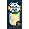 Cashel Blue Irish Farmhouse Cheesemakers 0.125kg