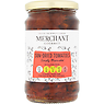 Merchant Gourmet Sun-Dried Tomatoes 280g