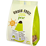 Urban Fruit Hand Picked & Gently Baked Pear 100g