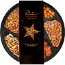 Hider The Essence of Quality Savoury Selection 550g