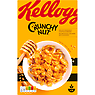 Kellogg's Crunchy Nut Corn Flakes Cereal 500g