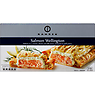 Rahbek Salmon Wellington 640g