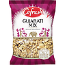 Cofresh Gujarati Mix Savoury Indian Snack 325g