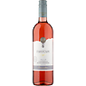 First Cape Light Discovery Series made with Californian White Zinfandel 750ml
