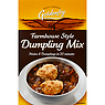 Goldenfry Farmhouse Style Dumpling Mix 142g
