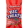 Gedilla Big Treats Fruit Sours 142g