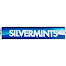Silvermints Mint Flavoured Sweets 30g