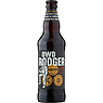Marston's Owd Rodger Strong Dark Ale 500ml