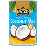 Natco Coconut Milk 400ml