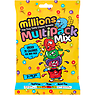 Millions Multipack Mix The Tiny Tasty Chewy Sweets 115g