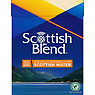 Scottish Blend 160 Pyramid Bags 464g