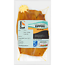 Lyons Seafood Co Lightly Smoked Kippers with Butter 200g