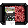 Good Herdsmen Certified Organic Beef Steak Mince