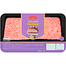 Hall's Square Sausage 250g