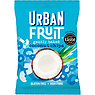 Urban Fruit Straight Up Coconut Chips 25g