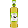 Britvic Spicy Ginger Ale 200ml