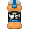 Sun-Pat Protein+ Smooth No Added Sugar 400g
