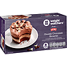 Weight Watchers from Heinz Double Chocolate Brownie 172g
