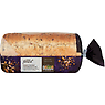 Tesco Finest Super Seeded Farmhouse Loaf 800g